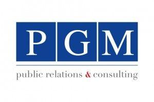 Obrázek: PGM