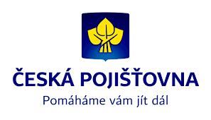 Obrázek: Češká Pojišťovna