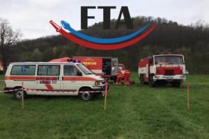 obrázek: sanita a hasiči